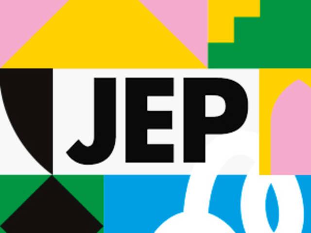 JEP2019 à Carhaix